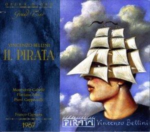 Il Pirata (florence,1967)
