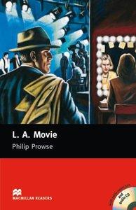 L. A. Movie