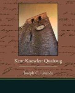 Kent Knowles