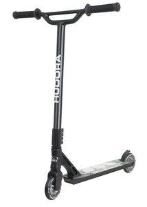 Hudora 14121 - Stunt Scooter XY-12