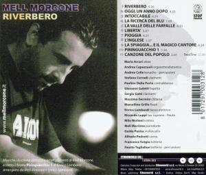 Riverbero