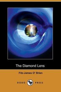 The Diamond Lens (Dodo Press)