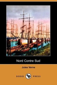Nord Contre Sud (Dodo Press)