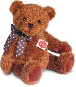 Teddy Hermann 90946 - Teddy, gegliedert, 36 cm