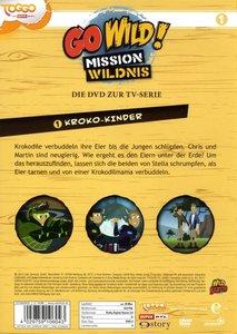 (1)Kennenlern-Edition