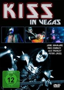 KISS-in Vegas