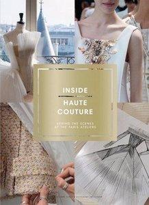 Inside Haute Couture