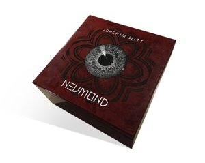 Neumond Ltd.Deluxe Box
