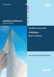 Handbuch Eurocode 8 - Erdbeben 2