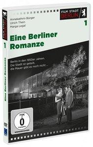 (1)Eine Berliner Romanze
