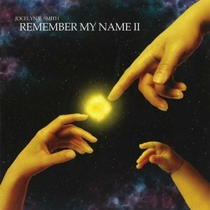 Remember My Name II