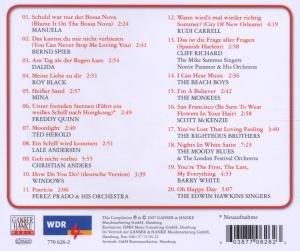 WDR 4 Unsere Schönsten Jahre 2