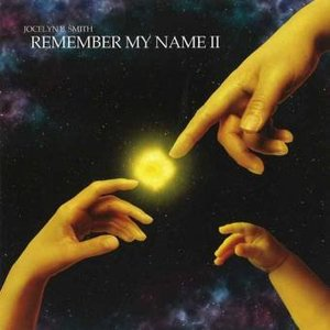 Remember My Name II