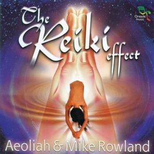 Reiki Effect