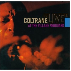 Live At Village Vanguard