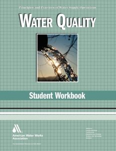 Water Quality Student Workbook