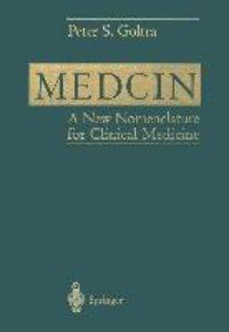 Medcin