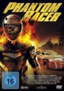 Phantom Racer (DVD)