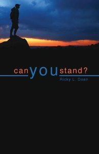 Can You Stand?
