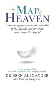 The Geography of Heaven