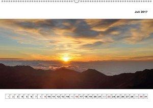 Panorama. XL-Ansichten aus aller Welt