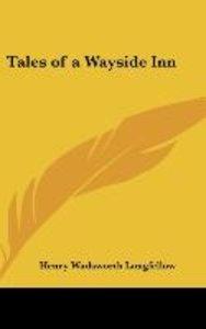 Tales of a Wayside Inn
