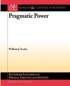 Pragmatic Power