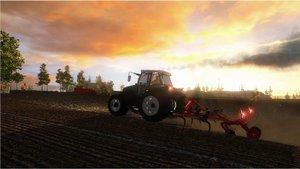 Der Landwirt 2014 - Platin Edition