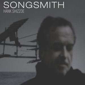 Songsmith (180g Vinyl+24-Bit Download)