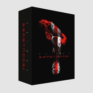 Beastmode II (Limited Boxset)