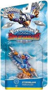 Skylanders SuperChargers: Fahrer - Stormblade