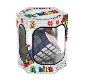 Jumbo Spiele 00718 - Rubiks Revenge