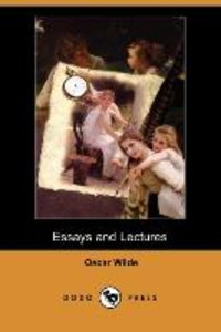 Essays and Lectures (Dodo Press)
