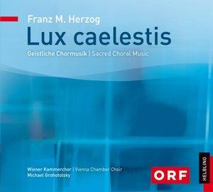Lux caelestis