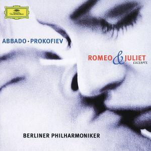 Romeo Und Julia (QS)