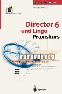 Director 6 und Lingo