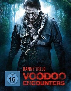 Voodoo Encounters
