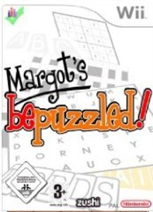 Margots Bepuzzled