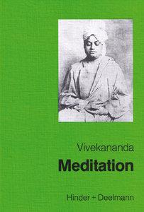 Meditation und ihre Methoden