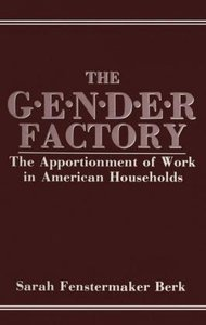 The Gender Factory