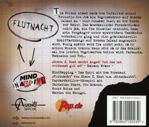 Flutnacht (04)