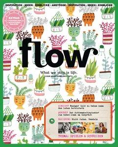 Flow Nummer 12