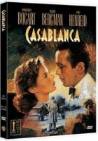 Casablanca - zum Schließen ins Bild klicken