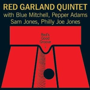 Red's Good Quintet
