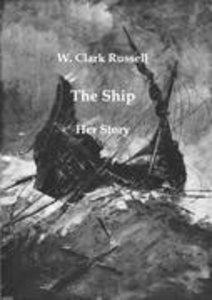 The Ship