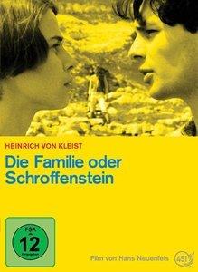 Die Familie oder Schroffenstei