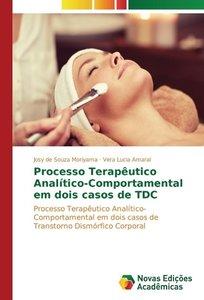 Processo Terapêutico Analítico-Comportamental em dois casos de T