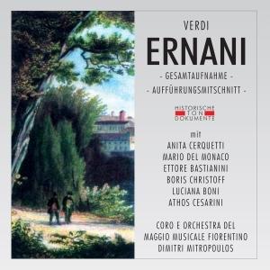 Ernani