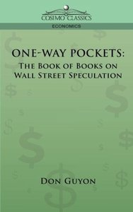 One-Way Pockets