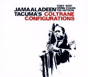 Coltrane Configurations